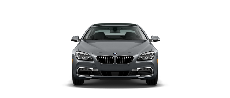 2015 bmw 640i xdrive gran coupe 0-60